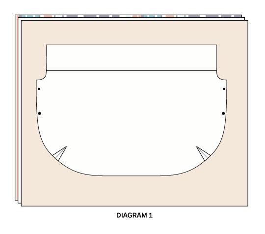 easy-sew-clutchlg_3.jpg