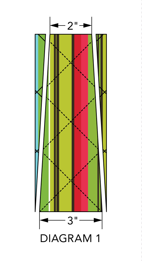 striking-stripes-purselg_3.jpg