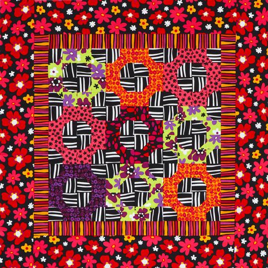 magic-circles-wall-quiltlg_1.jpg