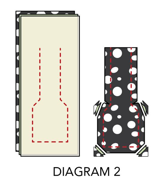 striking-stripes-purselg_4A.jpg
