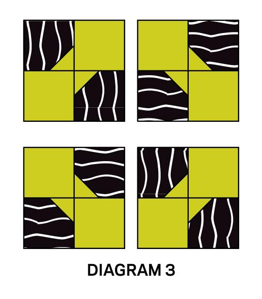 magic-circles-wall-quiltlg_3C.jpg