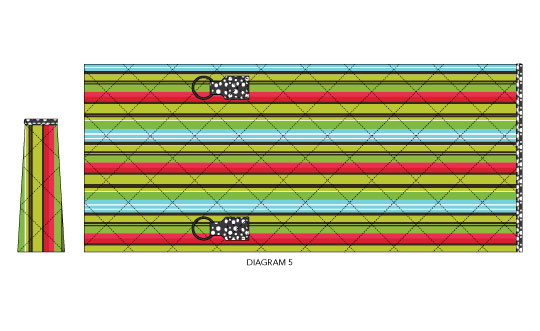striking-stripes-purselg_5A.jpg
