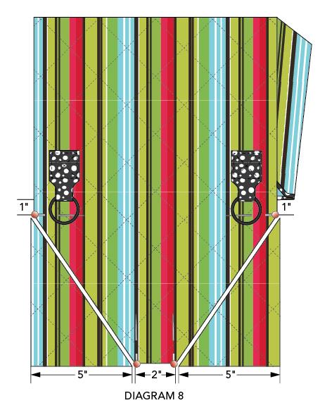 striking-stripes-purselg_5D.jpg