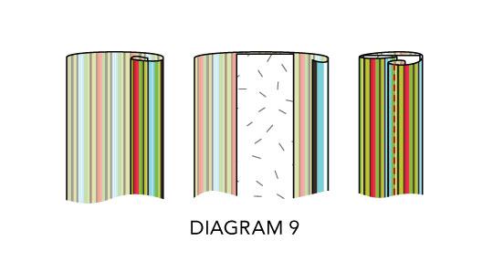 striking-stripes-purselg_6A.jpg
