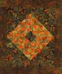 img_triangle-squares_1_0.jpg