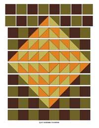 img_triangle-squares_4.jpg