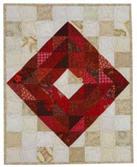 img_triangle-squares_6.jpg