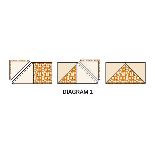 img_dutchmans-puzzlelg_3.jpg