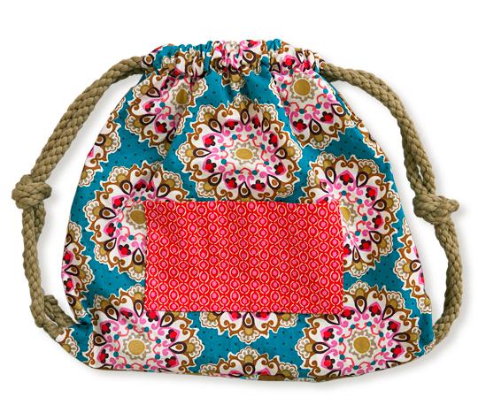 img_handmade-backpack_1lg.jpg