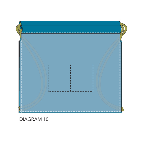 img_handmade-backpack_4flg.jpg