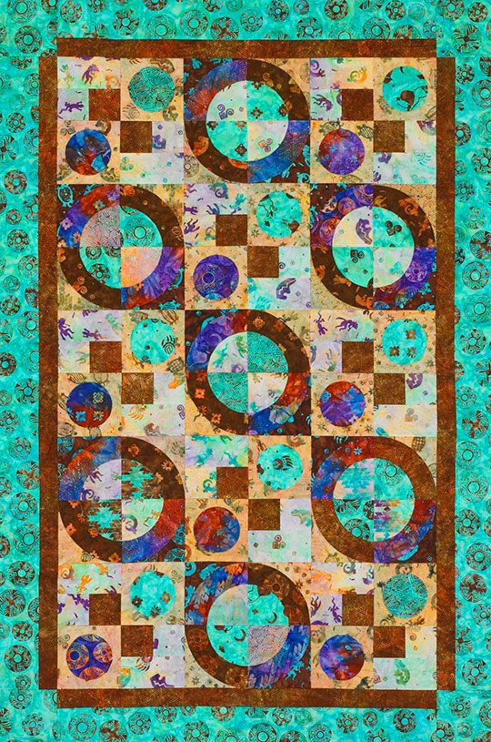 img_southwest-circleslg_1.jpg