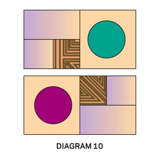 img_southwest-circleslg_5c.jpg