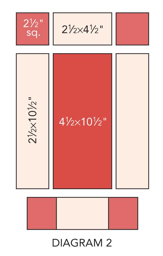 framed-rectangle-quiltlg_3B.jpg