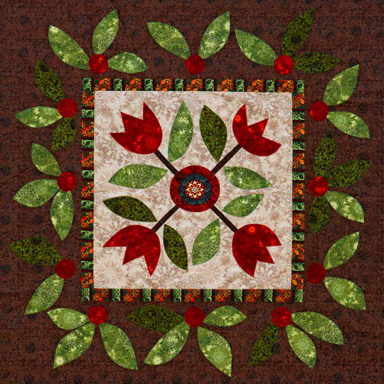 img_fusible-wall-quiltlg_1_0.jpg