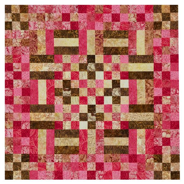 Sweet Treat Wall Quilt
