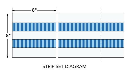 bolts-of-bluelg_3.jpg
