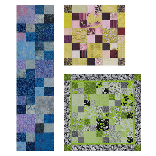 Orchard Lane Color Options