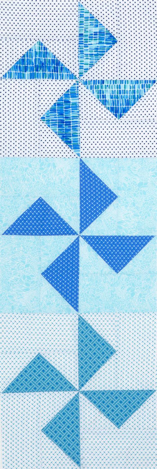 pinwheels-table-runnerlg1.jpg