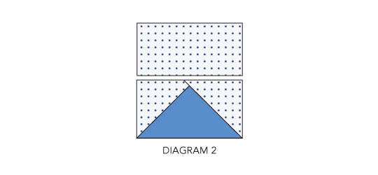 pinwheels-table-runnerlg_4A.jpg