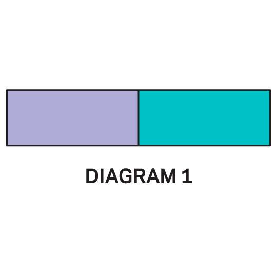 img_pastel-quiltlg_3.jpg