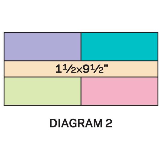 img_pastel-quiltlg_3a.jpg