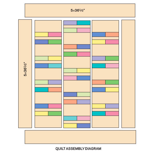 img_pastel-quiltlg_4.jpg