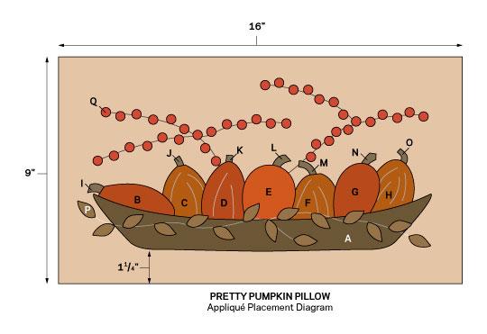 pretty-pumpkins-pillowlg_3A.jpg