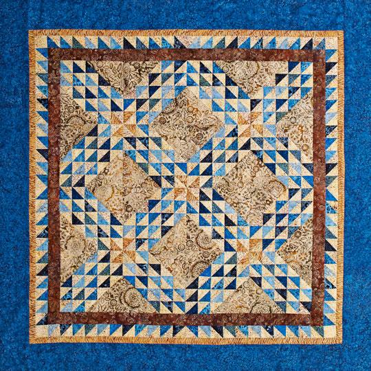 batik-ocean-waveslg_1.jpg