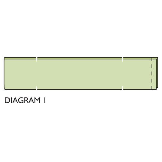 img_pins-needleslg_3.jpg