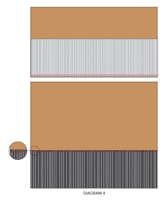 canvas-tote-baglg_4c.jpg