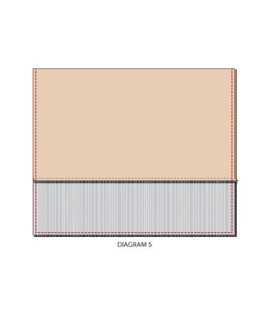 canvas-tote-baglg_4d.jpg