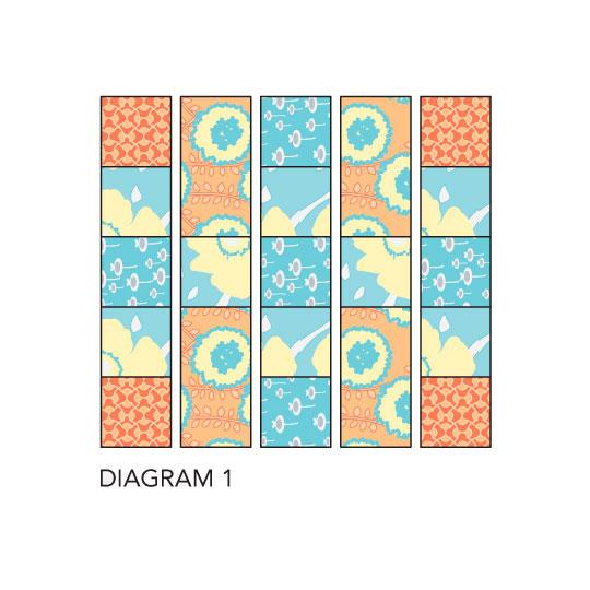 img_patchwork-pillowlg_3.jpg