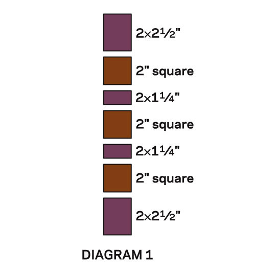img_squares-barslg_3.jpg