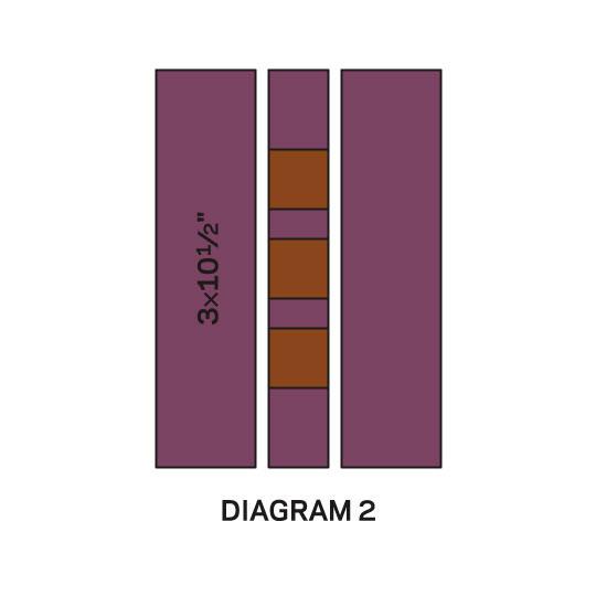 img_squares-barslg_3a.jpg