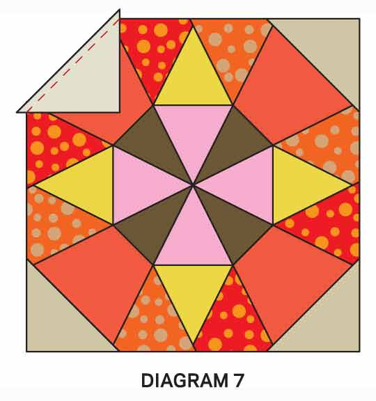 img_big-printlg_3-7.jpg