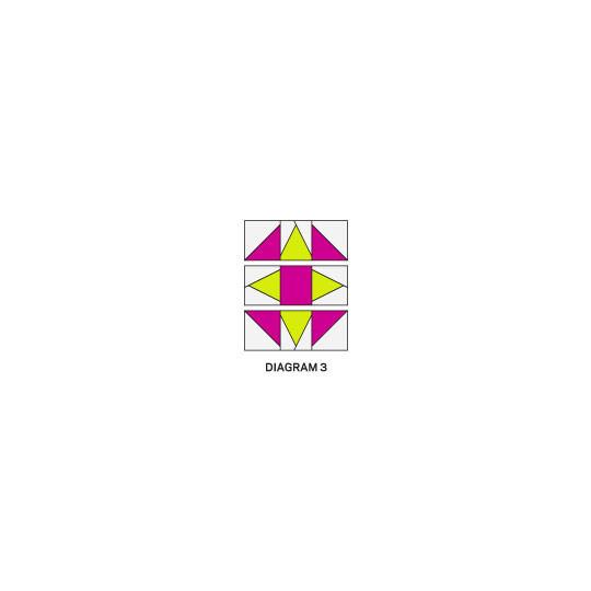 img_hourglass-starslg_3b.jpg