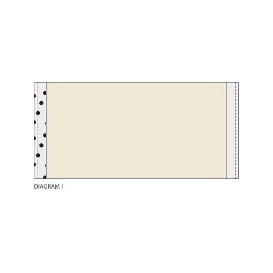 img_scrappy-strips-baglg_3.jpg