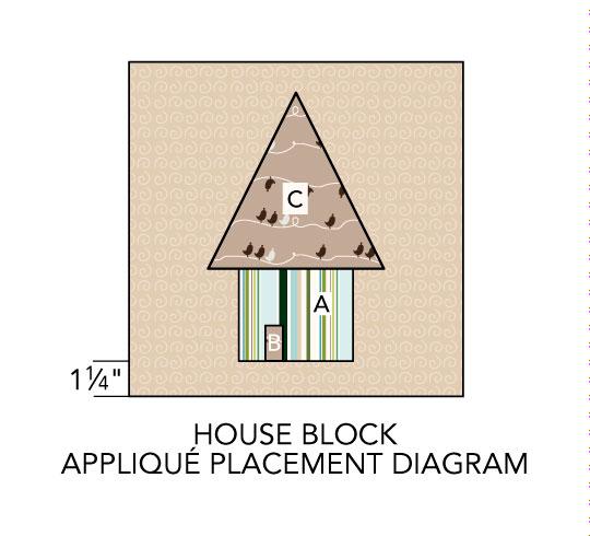 house-and-heart-pillowlg_3a.jpg