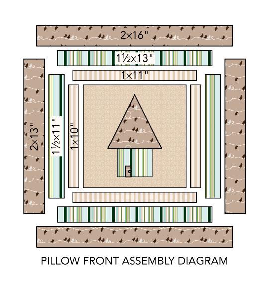 house-and-heart-pillowlg_4a.jpg