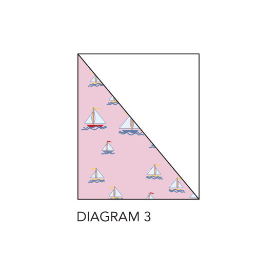 img_nautical-baby-quiltl_3b.jpg