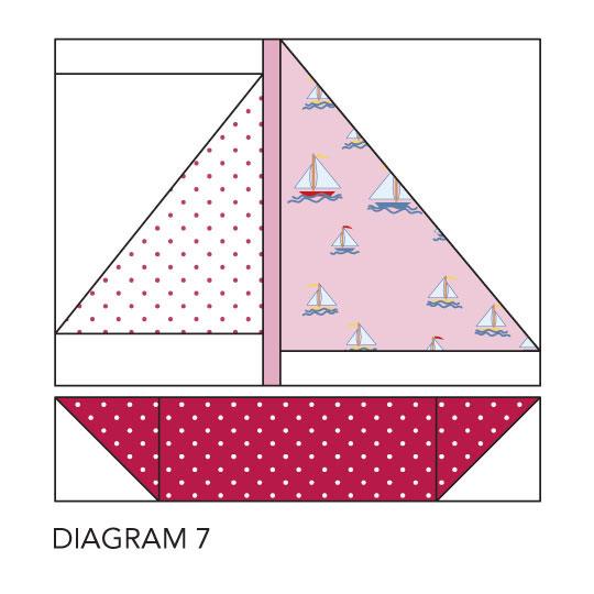img_nautical-baby-quiltl_3f.jpg
