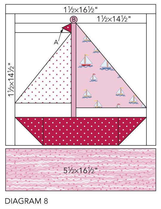 img_nautical-baby-quiltl_3g.jpg