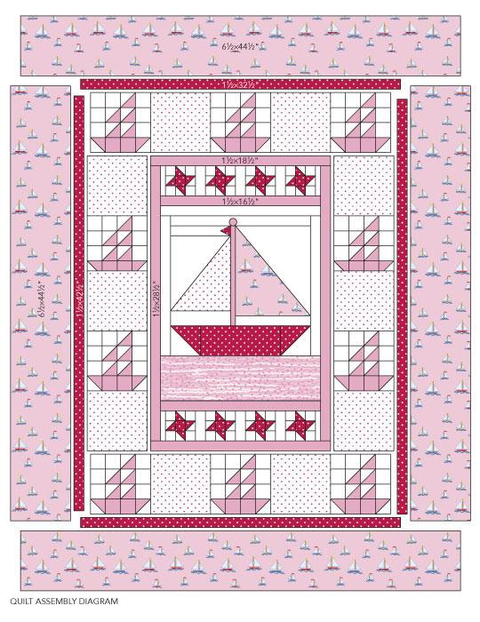 img_nautical-baby-quiltl_4c_0.jpg