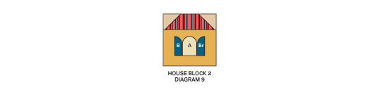 img_row-houseslg_5b.jpg
