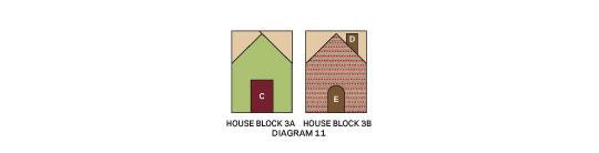 img_row-houseslg_6a.jpg