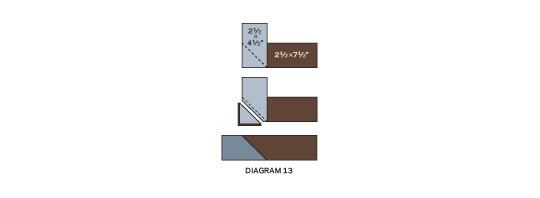 img_row-houseslg_7a.jpg