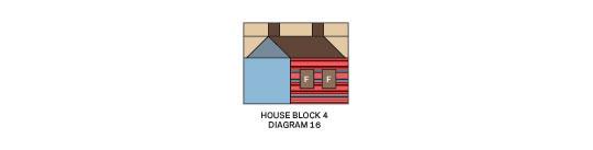 img_row-houseslg_7d.jpg
