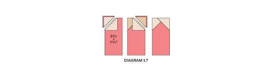 img_row-houseslg_8.jpg