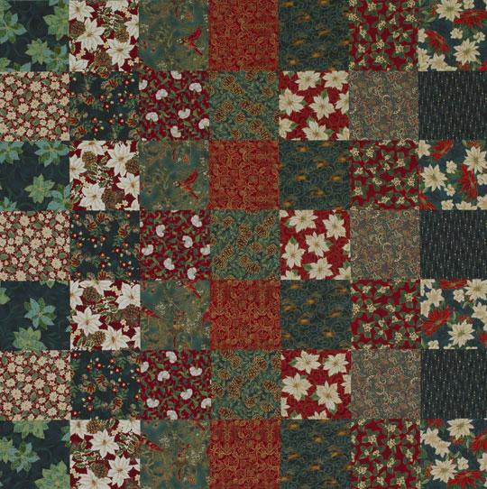 Hoffman Fabrics Collections