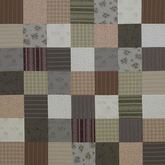European Taupe and Matsuda-wa Collections